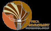 Logo200transp