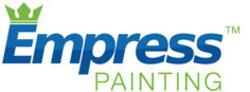 Empress logo2