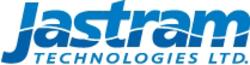 Logo jastram technologies