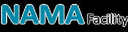 Csm logo nama facility rgb 81b5642364