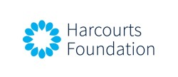 New harcourts foundation logo%2527s 01 2