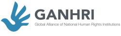 Ganhri%2520masterbrand full%2520colour%2520%25282%2529