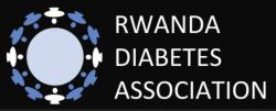 Rwanda%2520diabetes