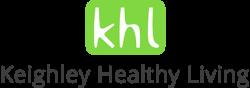 Khl logo final5