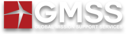 Gmss logo slider 06