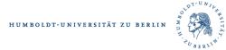 %2520%2520resource%2520%2520humboldt.logo.logo