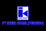 Indra karya