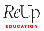 Reup education 2