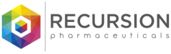 Recursionpharma