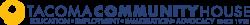 Tch logo header2016 1