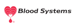 Bloodsystems logo 4