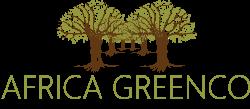 Africa greenco logo web