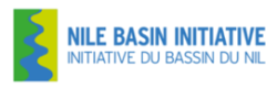 Nbi company logo