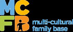 Mcfb logo