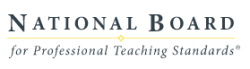 National%2520board%2520for%2520professional%2520teaching%2520standards