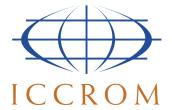 Iccromlogo2015