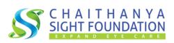 Chaithanya logo