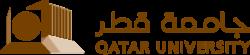 Qatar%2520university