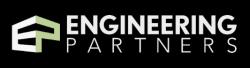 Engineering%2520partners