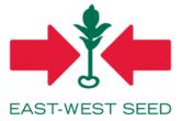 East westseed