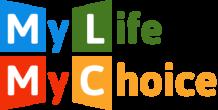 Logo mlmc logo 2