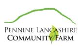 Pennine lancashire community farm