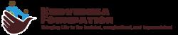 Logo kusvumisa1