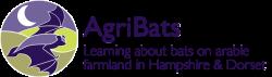 Agribats banner