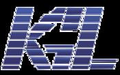 Logo kgl new 1