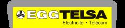 Logo eggtelsa