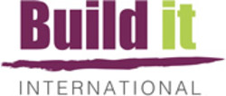 Build it logo website 1
