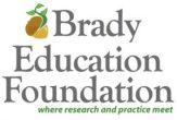 Brady ed foundation 300x202