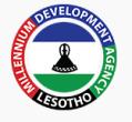 Lesotho%2520millennium%2520development