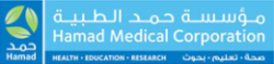Hamad%2520medical