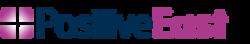 Pe logo 1