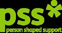Pss logo 2a high
