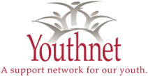 Youthnet logo clearbkgrd