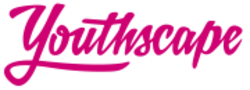 Logo  youthscape