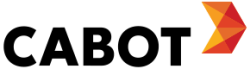 Cabot logo2x