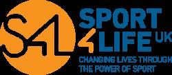 Sport4life logo