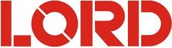Logo lord corporation
