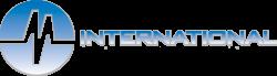 M logo 2015