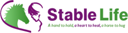 Stablelife logo