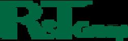 Rt grp logo1%2520%25281%2529