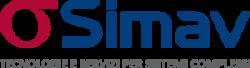 Logo simav