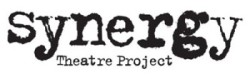 Synergy theatre project logo