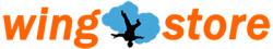 Wingstore logo 1420811799