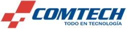 Logocomtech