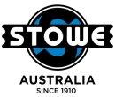 Stowe australia pty ltd port macquarie 2444 logo