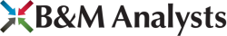 Bm analysts logo 600 300dpi